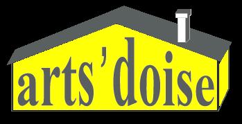 Artsdoise